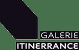 logo-itinerrance-black