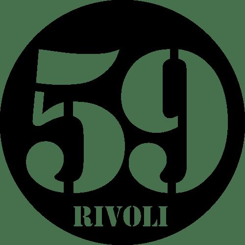 logoSimpleGrand