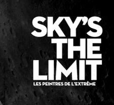 sky-limit-2