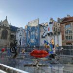 Best of Paris Street Art in 2019