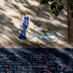 Most celebrated artists couples in Street Art World