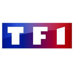 TF1-logo-1