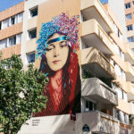 Street art and cinema: A complementary relationship